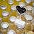 aardbei · label · drinken · dranken · voedsel · hout - stockfoto © esatphotography