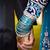 henna · ręce · indonezyjski · ślub · oblubienicy · miłości - zdjęcia stock © esatphotography