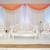 伝統的な · 実例 · 芸術 · 家族 · 結婚式 - ストックフォト © esatphotography