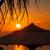 esernyő · Vörös-tenger · víz · hal · kék · élet - stock fotó © escander81