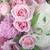 verbazingwekkend · arrangement · pastel · kleuren - stockfoto © Escander81