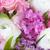 fleur · fraîches · fleurs · roses · magasin - photo stock © escander81