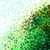 abstrato · luz · brilhante · vetor · frio · moderno - foto stock © essl