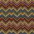 シームレス · 編まれた · パターン · スタイル · ファッション · 色 - ストックフォト © essl
