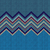 seamless ethnic geometric knitted pattern style blue yellow gre stock photo © essl