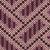knit woolen seamless jacquard ornament texture fabric color tra stock photo © essl