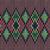 бесшовный · трикотажный · красный · зеленый · шаблон - Сток-фото © essl