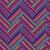 colorido · sem · costura · abstrato · padrão · moderno · materialismo - foto stock © essl