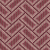 style seamless brown red pink color knitted pattern stock photo © essl