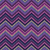 pink blue violet yellow knit texture beautiful knitted fabric p stock photo © essl