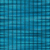style · tricoté · modèle · bleu · jaune - photo stock © essl
