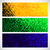 triângulo · geométrico · Brasil · bandeira · vetor · livro - foto stock © essl