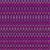 de · punto · patrón · textiles · textura - foto stock © essl