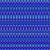 tricoté · modèle · textiles · texture - photo stock © essl