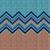 seamless knitting pattern stock photo © essl