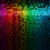 abstract · lichten · Blauw · disco · vierkante - stockfoto © essl