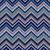 stílus · végtelenített · kötött · minta · kék · szövet - stock fotó © essl