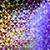 abstrato · luz · brilhante · diversão · férias · padrão - foto stock © essl