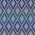 tissu · vert · couleur · modèle · vecteur - photo stock © essl