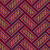 stílus · végtelenített · barna · piros · citromsárga · narancs - stock fotó © essl