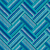 style seamless blue white color knitted pattern from my large co stock photo © essl