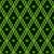 sem · costura · ornamento · textura · tecido · cor - foto stock © essl