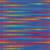 vektor · piros · szénszál · hangerő · absztrakt · dekoráció - stock fotó © essl