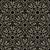 seamless dark pattern abstract lacy ornament vector geometric stock photo © essl