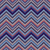 fashion fabric color swatch style seamless textile knitted patt stock photo © essl