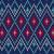 borduurwerk · ornament · collectie · kruis · achtergrond · kunst - stockfoto © essl