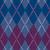 estilo · sem · costura · azul · branco · rosa · cor - foto stock © ESSL