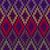 rosa · de · punto · lana · textura · pueden · resumen - foto stock © essl