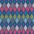 szőnyeg · minta · háttér · piros · belső · padló - stock fotó © essl