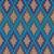 style seamless knitted patternblue green orange color illustrat stock photo © essl