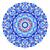 absztrakt · színes · spektrum · mozaik · vektor · textúra - stock fotó © essl