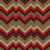 style seamless knitted pattern stock photo © essl
