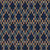 style seamless male dark knitted pattern stock photo © essl