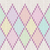 seamless pattern knit woolen baby ornament texture fabric colo stock photo © essl