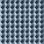 abstract geometric seamless background stock photo © essl