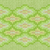 style seamless green color knitted pattern stock photo © essl