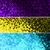 abstrato · mosaico · gradiente · colorido · negócio - foto stock © essl