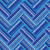 style seamless blue violet white color knitted pattern from my l stock photo © essl
