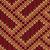 ethniques · style · tricoté · modèle · mode - photo stock © essl