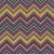 シームレス · 編まれた · パターン · 部族 · テンプレート - ストックフォト © essl