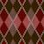stílus · végtelenített · piros · fehér · kötött · minta - stock fotó © essl