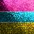 abstract · luce · brillante · divertimento · vacanze · pattern - foto d'archivio © essl