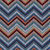 style seamless knitted pattern blue brown white orange color il stock photo © essl