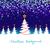 幸せ · カード · テンプレート · 光 · 星 · 実例 - ストックフォト © essl