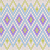 seamless pattern knit ornament texture stock photo © essl