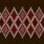 rosso · texture · ripetizione · pattern · muro · abstract - foto d'archivio © essl